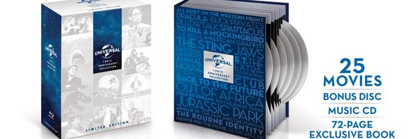 universal-100-anniversary-blu-ray-slice