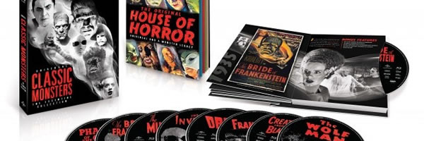 universal-classic-monsters-blu-ray-slice
