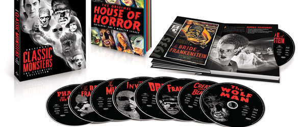 universal-classic-monsters-blu-ray