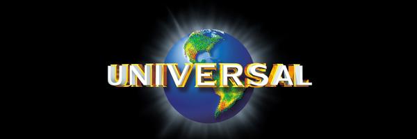 universal-logo-slice