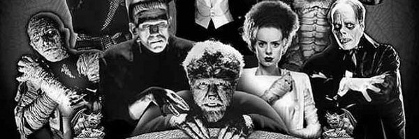 universal-monster-movies-slice