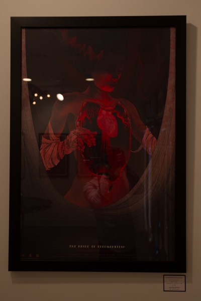 universal-monster-poster-mondo-gallery (34)