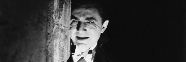 universal monsters dracula bela lugosi