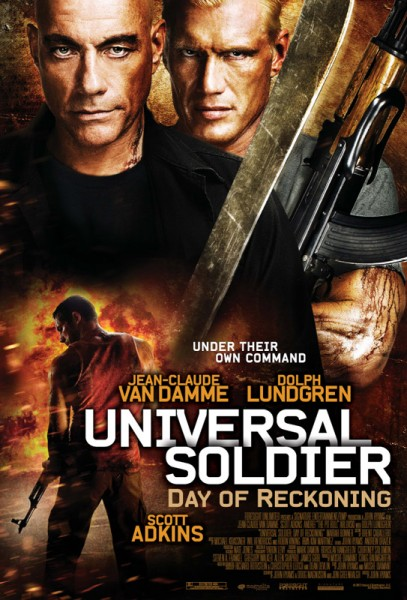 universal-soldier-day-of-reckoning-poster