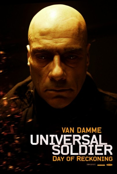 universal-soldier-day-of-reckoning-poster-jean-claude-van-damme
