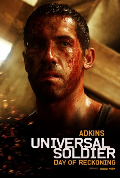 universal-soldier-day-of-reckoning-poster-scott-adkins