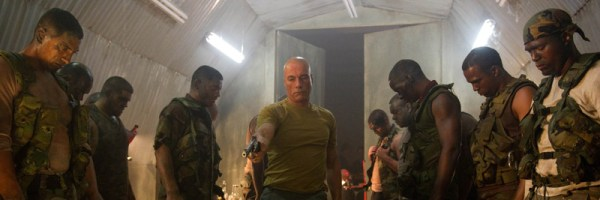 universal-soldier-day-of-reckoning-trailer-slice