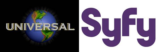 universal_syfy_logo_slice