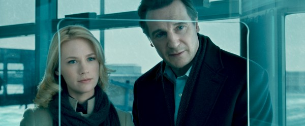 unknown-movie-image-liam-neeson-january-jones-01
