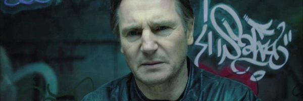 unknown_liam_neeson_slice