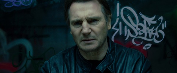 unknown_movie_image_liam_neeson_02