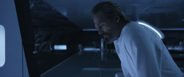 Tron Legacy movie image Jeff Bridges