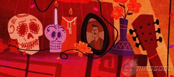 untitled-dia-de-los-muertos-pixar-film-concept-art