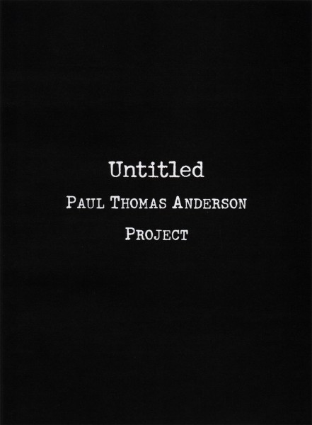 untitled-paul-thomas-anderson-project-poster