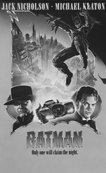 unused-batman-poster