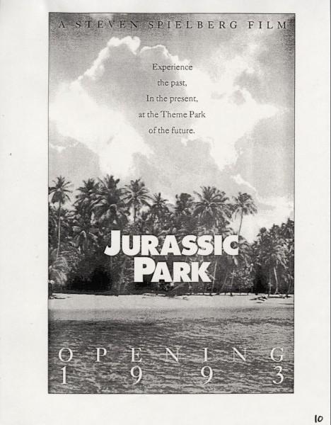 unused-jurassic-park-poster
