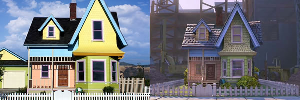 up-pixar-house-replica-slice-01