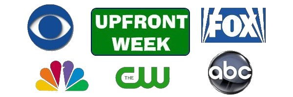upfront_week_abc_cbs_cw_fox_nbc_slice