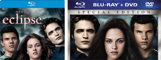 twilight eclipse full movie download tamilrockers