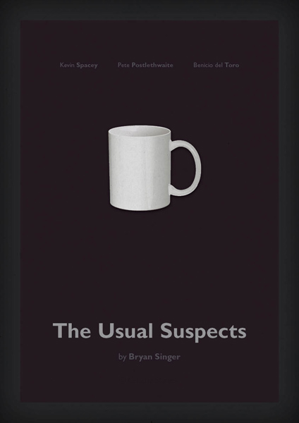 usual_suspects_poster_minimalist