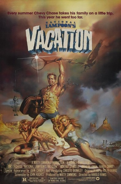 vacation-movie-poster