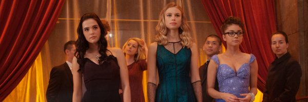 vampire-academy-movie