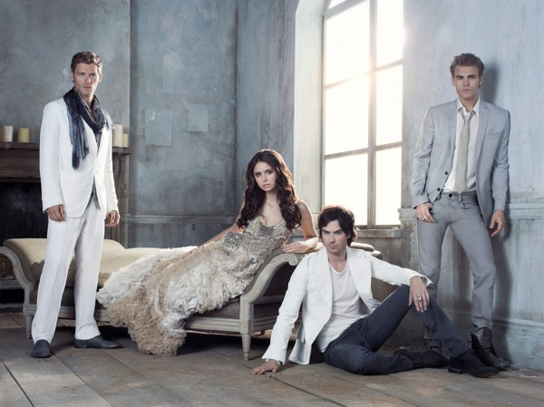 vampire-diaries-season-3-cast