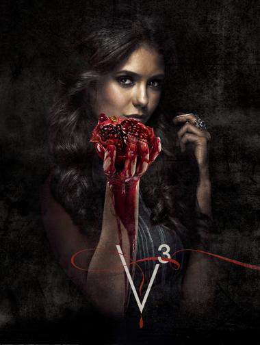 vampire-diaries-season-3-poster-05