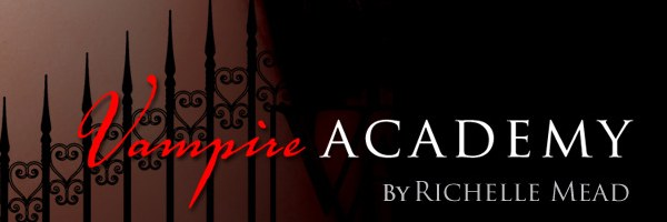 vampire_academy_richelle_mead_book_slice