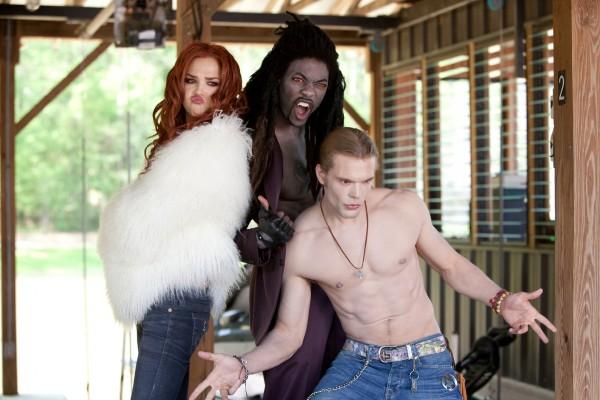 vampires-suck-movie-image(2)