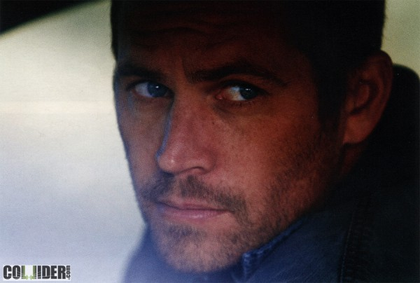 vehicle-19-paul-walker