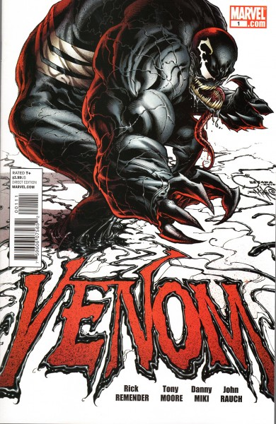 venom-comic-cover