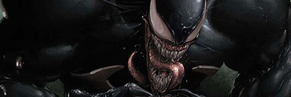 venom-comics-slice
