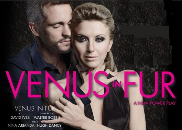 venus-in-fur-banner