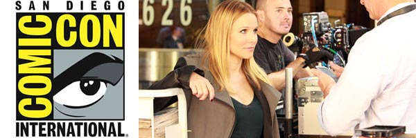 veronica-mars-comic-con-slice