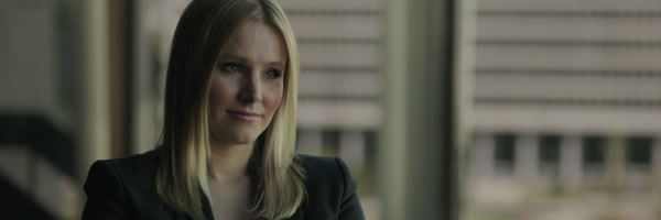 veronica-mars-movie-kristen-bell