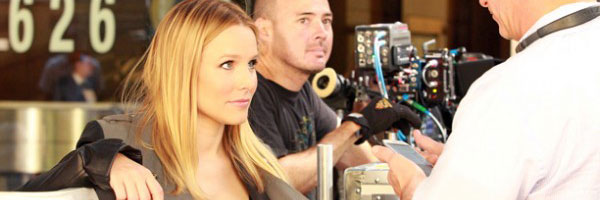 veronica-mars-movie-set-image