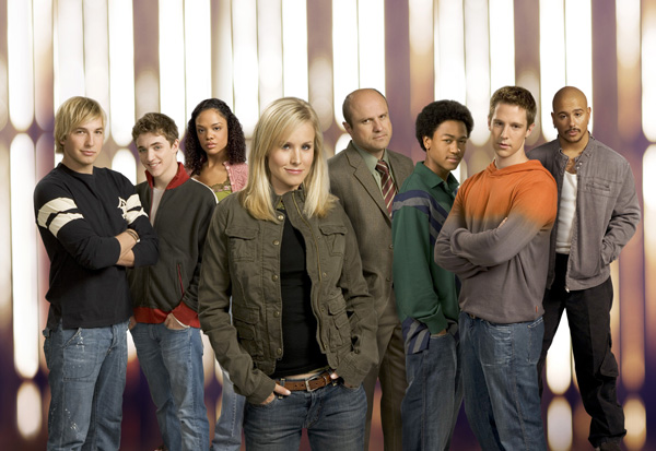 veronica_mars_kristen_bell_and_cast