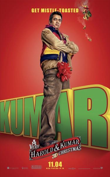 very-harold-kumar-christmas-character-poster-kumar