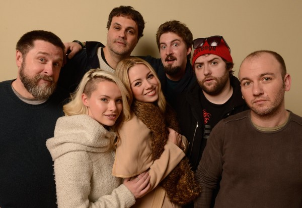 vhs 2 cast crew