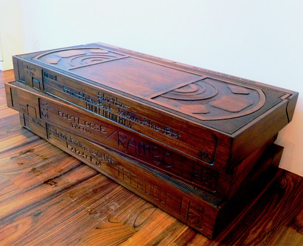 vhs-coffee-table-1