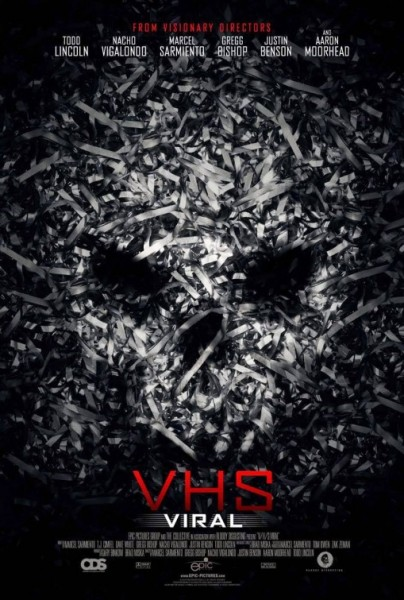 vhs-viral-release-date