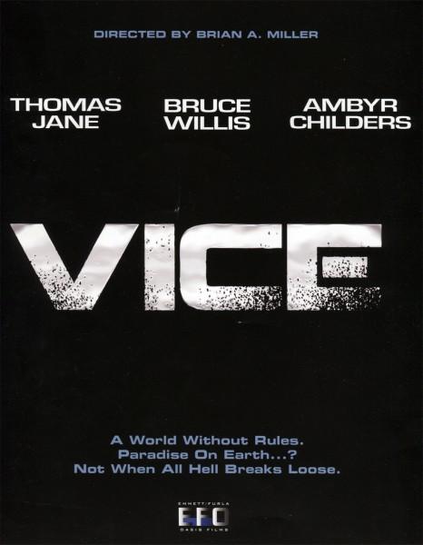 vice-movie-poster-promo