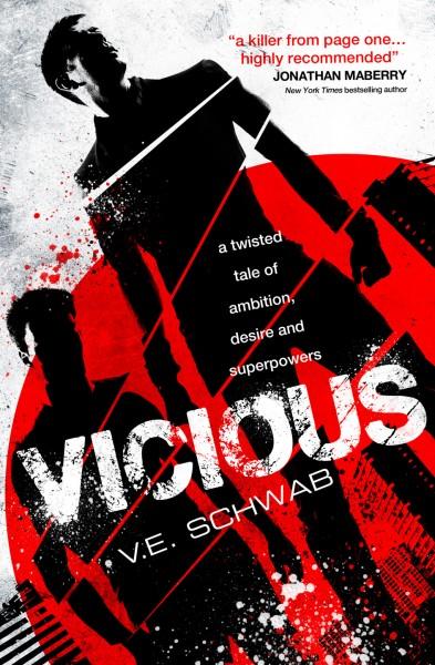 vicious-book-cover-v-e-schwab