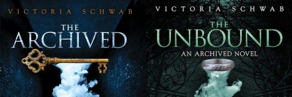 victoria-schwab-the-archived-the-unbound-slice