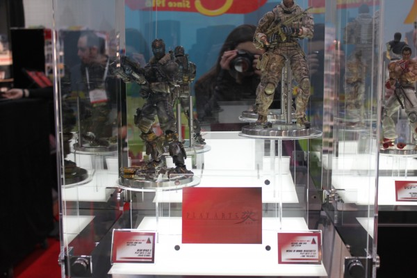 video-game-toys-toy-fair (1)