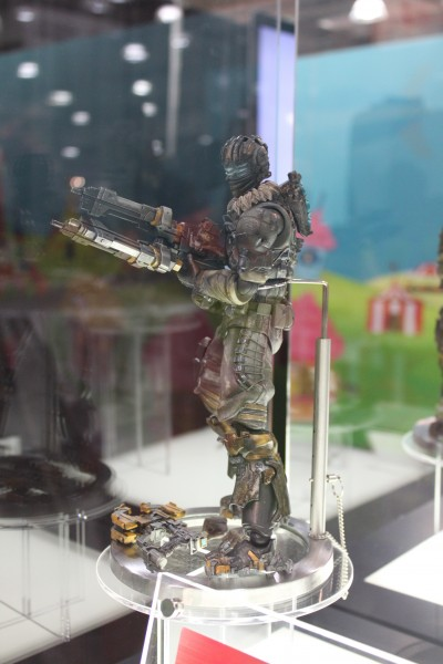 video-game-toys-toy-fair (3)