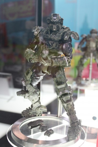 video-game-toys-toy-fair (4)