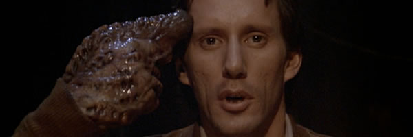 videodrome-james-woods-slice