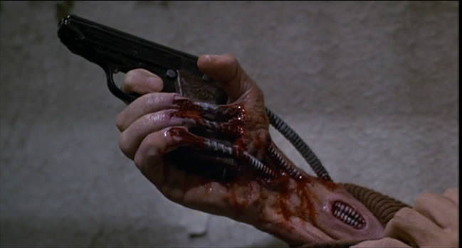 http://collider.com/wp-content/uploads/videodrome-movie.jpg